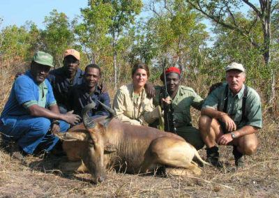 CazaAfrica12