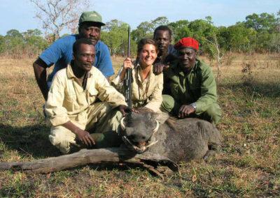 CazaAfrica14